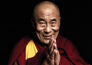 dalai-lama-bhutan
