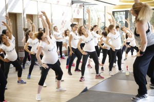 fitness-geant-pavillon-royal