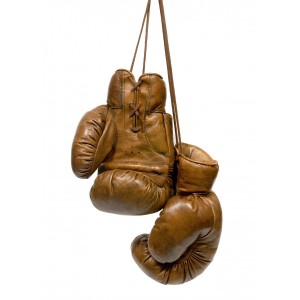 gants-de-boxe-1920