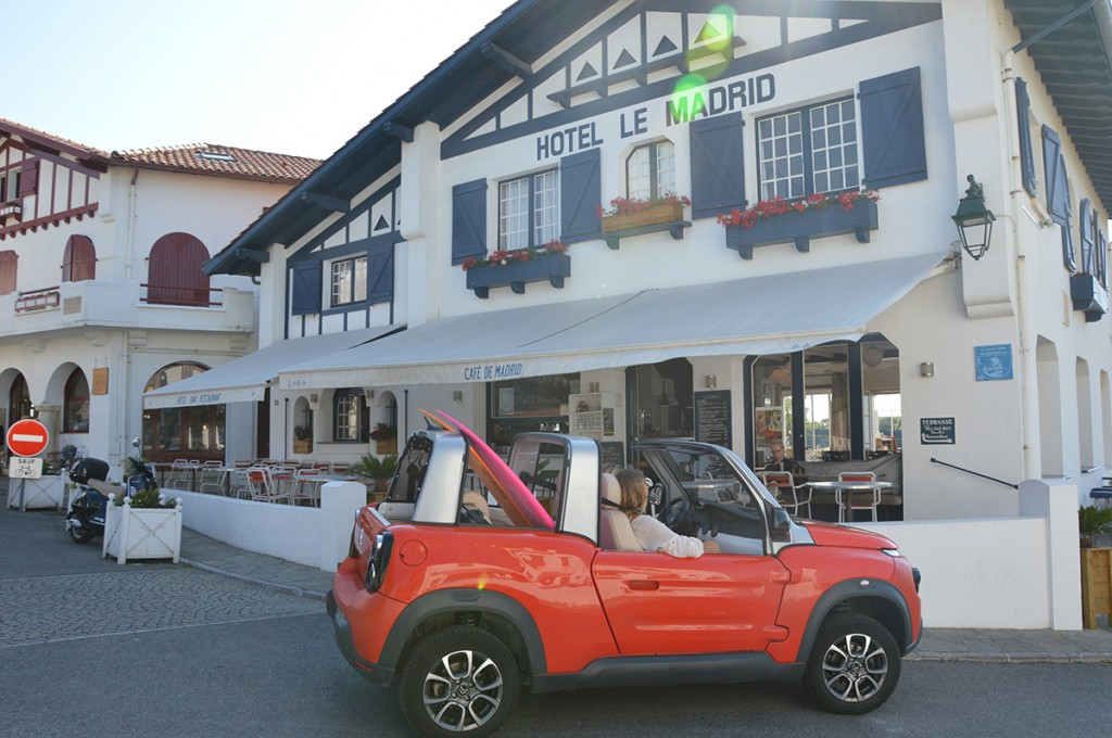 hotel-le-madrid