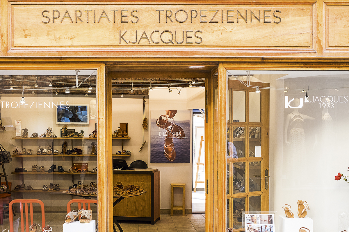 k-jacques-immersion-atelier-reportage-infrarouge-magazine-08