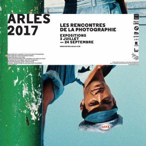 Temps estival pour les événements à Arles