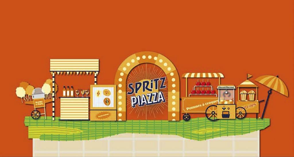 spritz-piazza