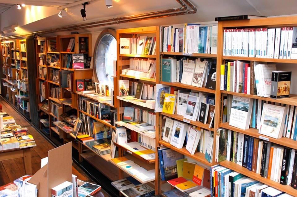 peniche-eau-reves-librairie-maritime-voyage