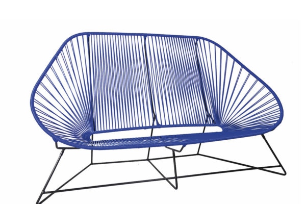 Des objets nomm s d sir infrarouge - Canape acapulco ...