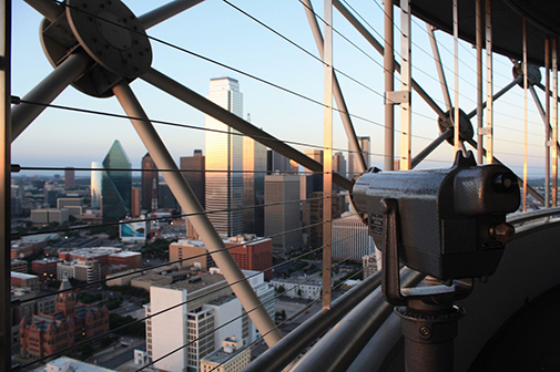 sunset-over-downtown-dallas