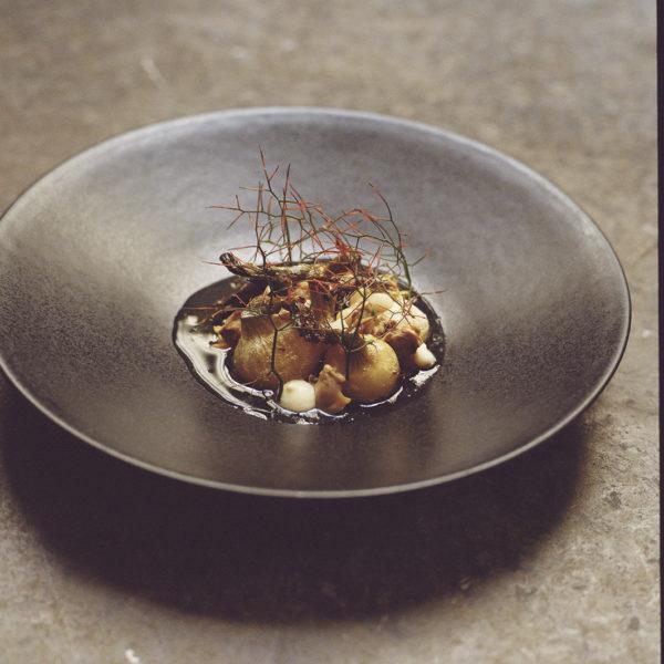 oignons-beurre-araignee-de-mer-guillaume-sanchez-marie-amelie-tondu